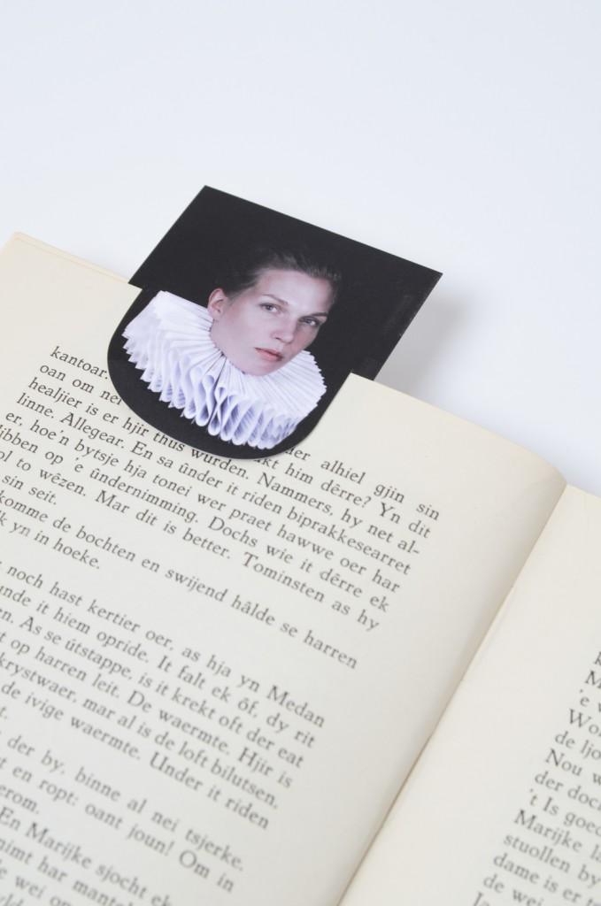 Moanne fan it Fryske Boek - 2012 (3 van 6)