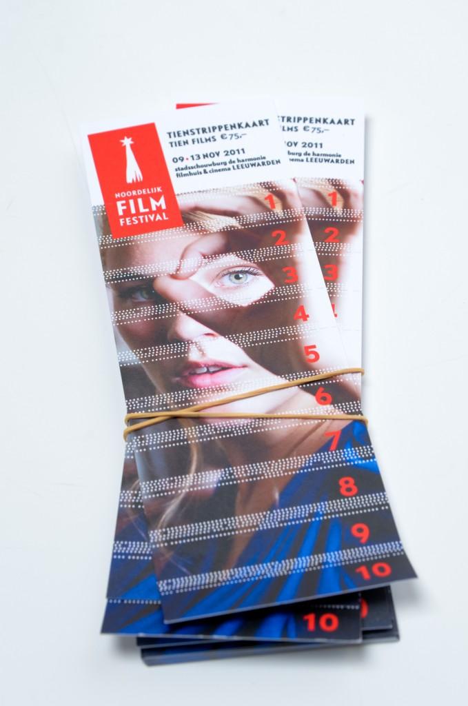 Noordelijk Film Festival - 2011 (3 van 4)