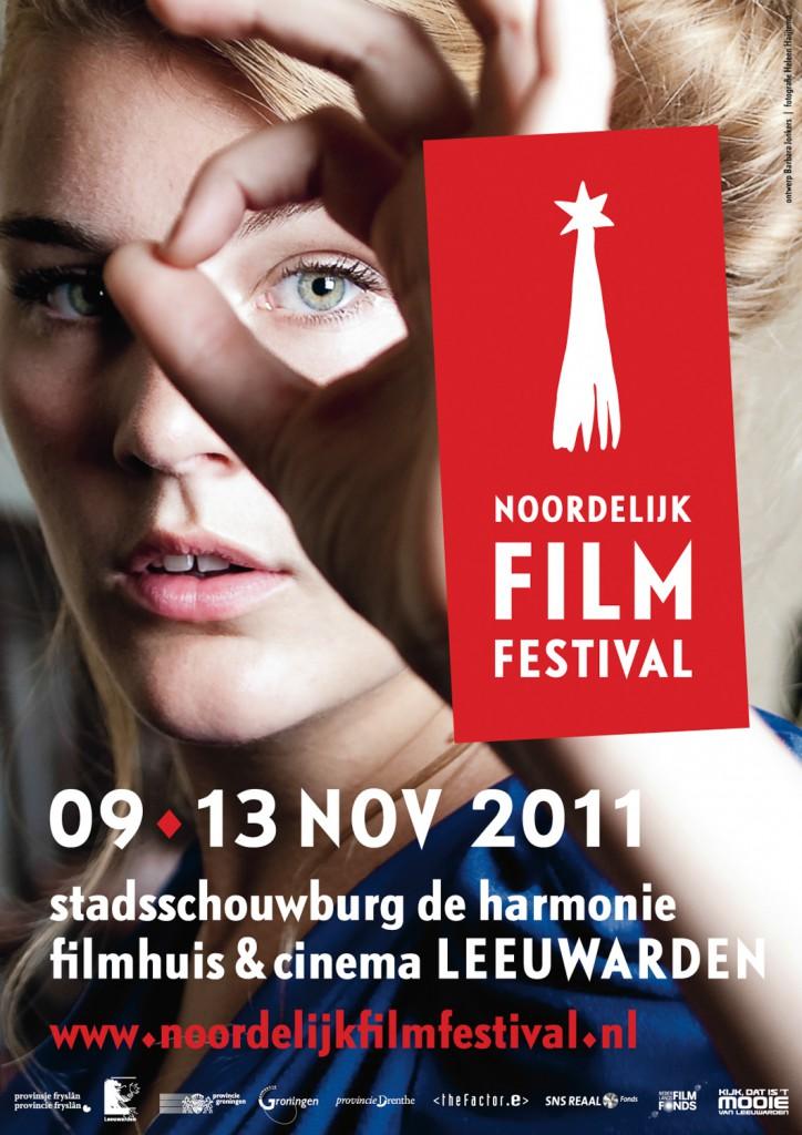 Noordelijk Film Festival - 2011 (4 van 4)