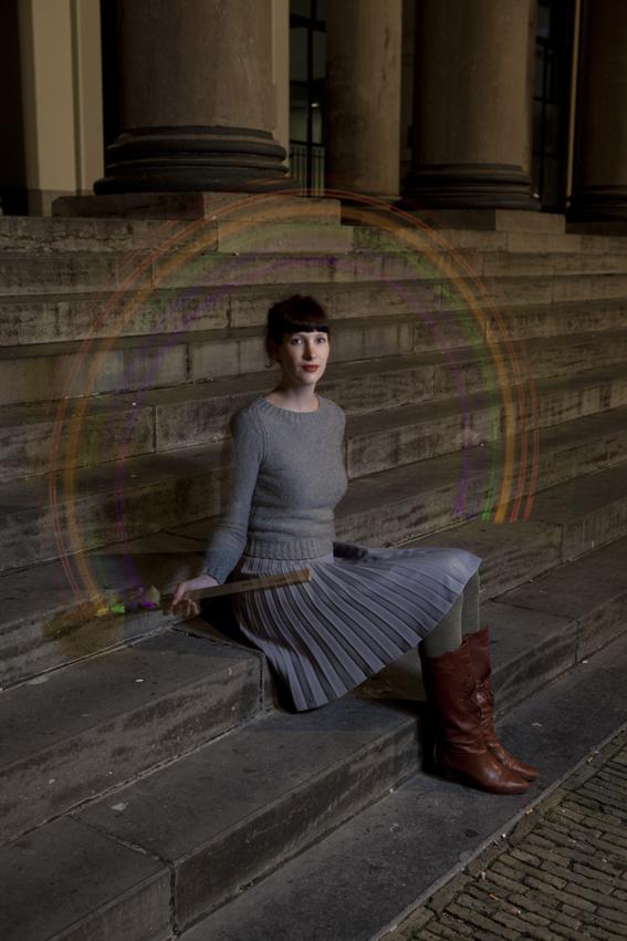 CH-portret-relight-web