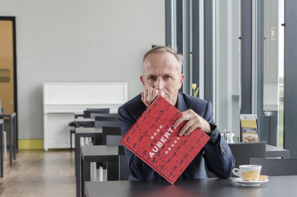 Gert-Jan Slagter 2