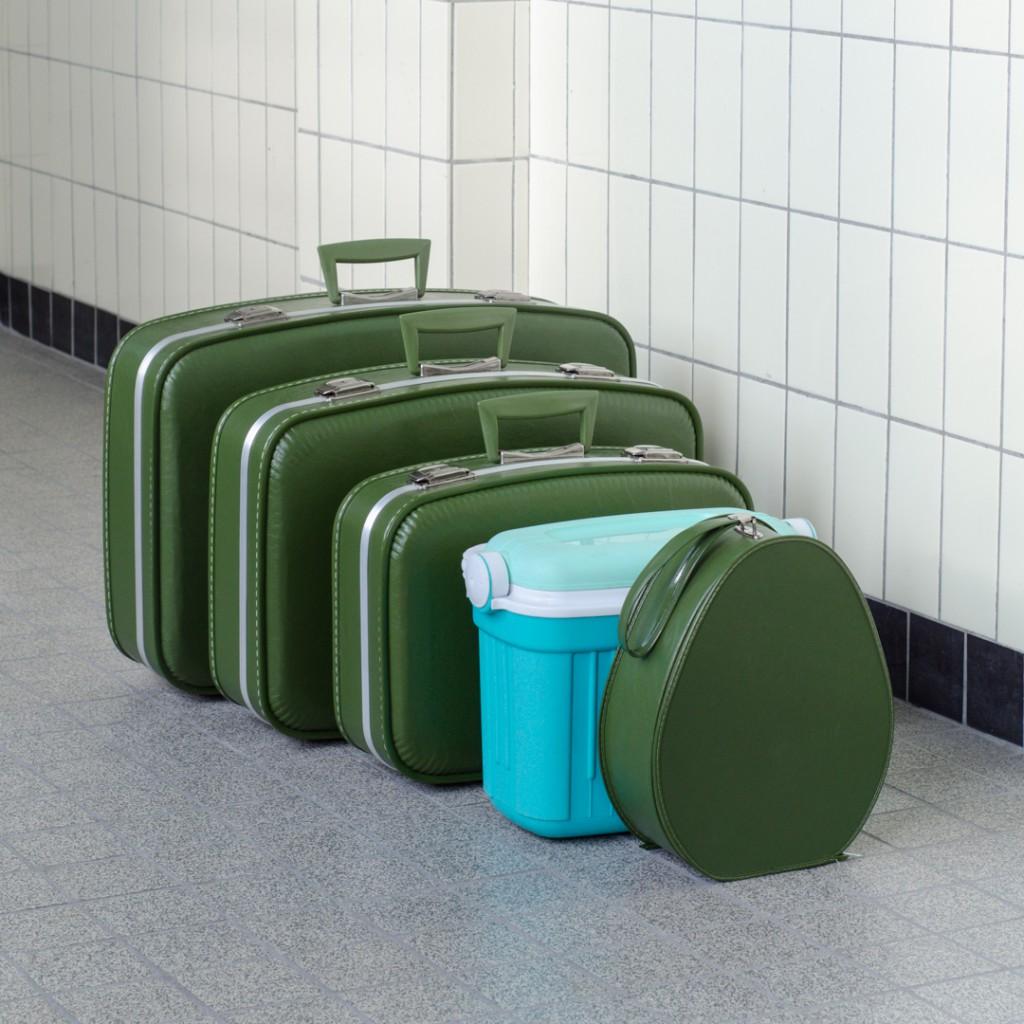 34-koffer